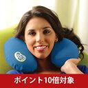 【6/14 20:00〜 ポイント10倍※エントリー必須】Yogibo Neck Pillow / ヨギボー ネックピロー【ビーズクッション】【分納の場合有り】