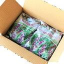 ヘアリーベッチ種子 10kg 送料無料