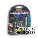 Panasonic デジカメ 通販