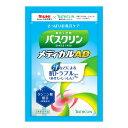 バスクリン 薬用 入浴剤 メディカル AD 分包 40g