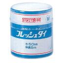 【川本産業】フレッシュタイP Mサイズ 5cm×5m
