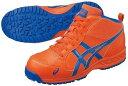 asicsアシックス 安全靴・作業靴 FIS 35L ウィンジョブ(1ケ/セット)送料無料★|アシックスワークマンディアドラ緑アディダスディッキーズ76サンダンスブーツスニーカーハイカットダンロップナイキレディース|
