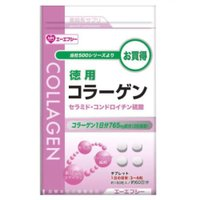 AFC tokuyo collagen 180 grain's pieces ★ total 3150 Yen over ★
