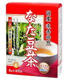 国産遠赤焙煎 なた豆茶 ティーパックタイプ 2g×20袋 【リケン】 【RCP】