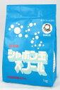 シャボン玉石けん スノール(中空粒状粉石けん) 1kg