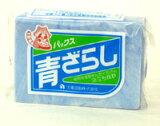 太陽油脂 パックス 青ざらし 180g(洗濯石けん)