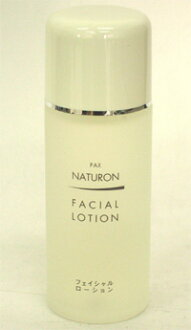 In 100 ml ★ Sun yushi Pax ナチュロン facial lotion ( lotion ) total 1980 Yen more than it ★