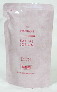 ( lotion ) lotion Pax ナチュロン Sun oil refill 100 ml ★ total 1980 Yen at least in it's ★