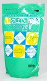 地の塩社 クエン酸 800g 【RCP】