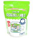 シャボン玉石けん 食器洗い機専用 500g 【RCP】