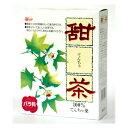 ★3150円以上で送料無料★ タイヨー甜茶100% 2gX30包