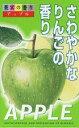 果実の香り アップル500 6コ入 【不二ラテックス】