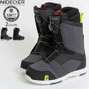 【値下げしました!】スノボー ブーツ スノーボード メンズ ...