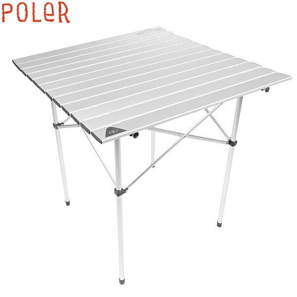 POLER ADVENTURE TABLE