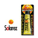 "WAHOO SOLAREZ ソーラーレズ サーフボード フォームボード用 リペア剤 ミニ ""MINI 0.5oz"" Clear"