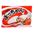 カットよっちゃん イカ 三杯酢【小袋20袋】