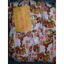 餅太郎 【小袋30袋で1袋】