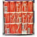 オリオン ミニコーラ・ミニサワー・ミニグレープ他【小筒30個で1箱】 味種類をご選択ください