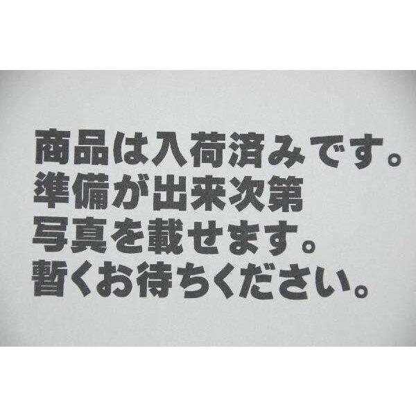 リスカ スーパー ハートチップル【小袋15gが30袋入り】