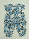 ハローキティー子供パジャマ(125)夏