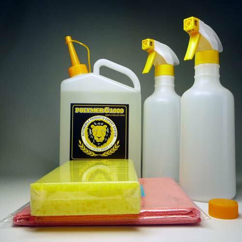 ガラスコーティング剤 コーティング剤 ポリマー ワックス 洗車用品 ガラスコーティング剤 …...:yokohamamazai:10000013