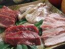 【国産牛】極上焼肉・BBQセット(選べるセットと味付け)[8人前:2.1kg]《送料無料》   バーベキュー・ギフトにも  (北海道産牛) 祝・ギフト・景品・激安セール・卒業・合格・バレンタイン・ホワイトデー