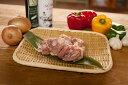 塩コショーで焼くだけ簡単ステーキから唐揚や煮物・焼肉も最適!送料無料商品に同梱可能・お好きなグラムに小分け対応承ります!訳ありではございません☆