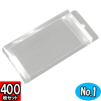 Smart cover put ClearCase ( No.001 ) 400 pieces