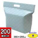 Quilt-sb-m-2-200