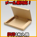 Dvd-craft-1-1