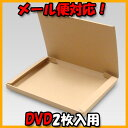 Dvd-craft-2-1