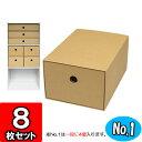 Colorbox-no1-c-08