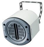 パナソニック スピーカー(屋外対応)防雨形楕円パターン指向性スピーカー5WWS-5820