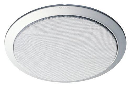 パナソニック 16cmスプリングキャッチ式天井スピーカー用パネルWS-6550