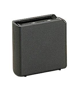 スタンダード(八重洲無線)オプション 乾電池ケー...の商品画像