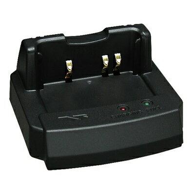 スタンダード(八重洲無線) オプション卓上充電器CD-41