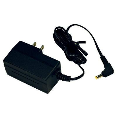 スタンダード(八重洲無線) オプション卓上充電器用ACアダプタPA-48A