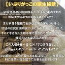 【ふるさと納税】いぶりガッコ(スライス)130g×6パック【1066757】