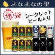 よなよなエール 夏の福袋5種12缶ヤッホーブルーイング ビール飲み比べ【クラフトビール 地ビール】【ヤッホーブルーイング公式】【夏袋】