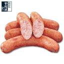 商品詳細 説 明 本場ドイツ製法を行っております。豚肉の粗挽きソーセージ。粗挽きの定番。 塩漬け・熟成・高速カッターによる...