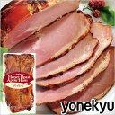 ハニーローストアップルハム ロースハム ハム 熟成 豚肉 豚ロース肉 アップル お取り寄せグルメ お取り寄せ グルメ ご飯のお供 オードブル ディナー 冬