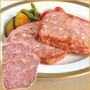 国産豚肉使用 チーズケーゼ ソーセージ チーズ あらびき 粗...