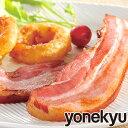 <お買い物マラソン200円OFF>皮付きベーコン ベーコン ブロック 豚肉 豚バラ肉 皮付