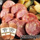 国産豚肉使用 チーズリオナ ソーセ�
