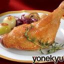 阿波尾鶏のローストチキン ディナー オードブル パーティー 鶏 鶏肉 肉 レッグ 骨付き