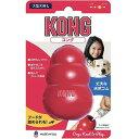 【KONG】犬用おもちゃ コング L サイズ トレーニング...