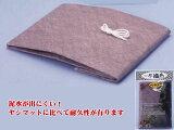 植込み資材/不織布フリーサイズ【RCP】 05P01Mar15 【吊り鉢】