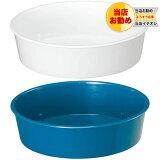 他では少ない18号サイズです深皿18号【ランキング入賞商品】【鉢皿】【 05P13Dec13 】【RCP】【SALE・セール・バーゲン】