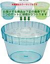 水栽ポットNo.2 / 3個セット【RCP】 05P03Dec16 【クロッカス】【栽培】【球根】