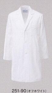 ドクター オフホワイト